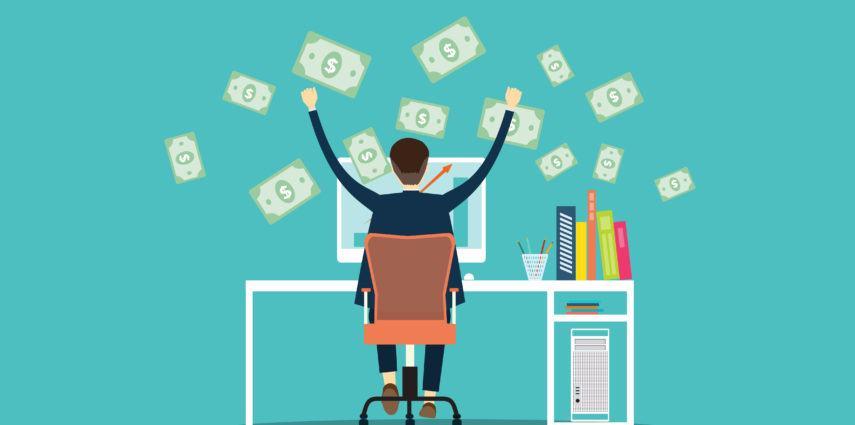Hacking B2B Sales Internship