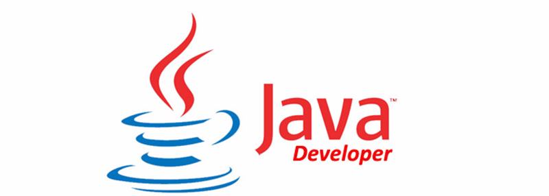 We are looking for Java Developer